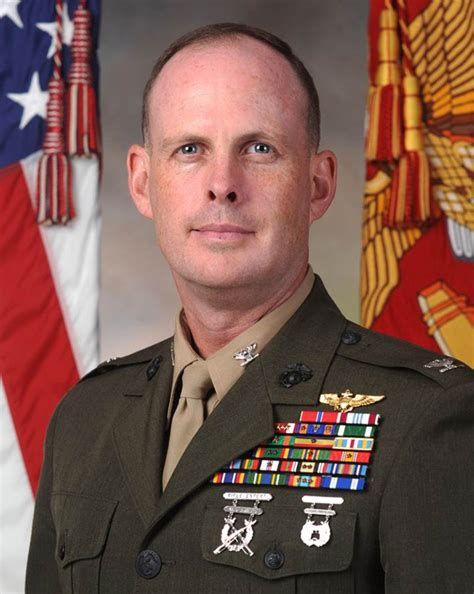 anthony daniels baltimore hawaii marine commander relieved of duties pacific stripes