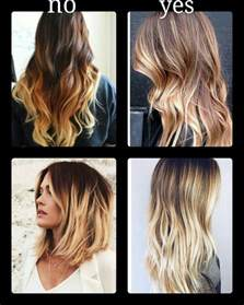 how does hair ombre last how to do ombre hair quora