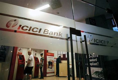 icici bank india icici bank videocon loan whistle blower claims govt silent