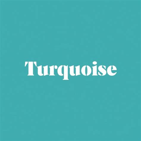 glasshouse mix turquoise glasshouse salon glasshouse