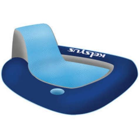 Floating Water Chairs by Chair Free Clip Free Clip On Clipart Library