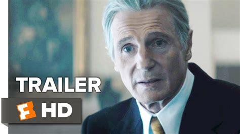 subtitle indonesia film white house down yts subtitles subtitles for mark felt the man who