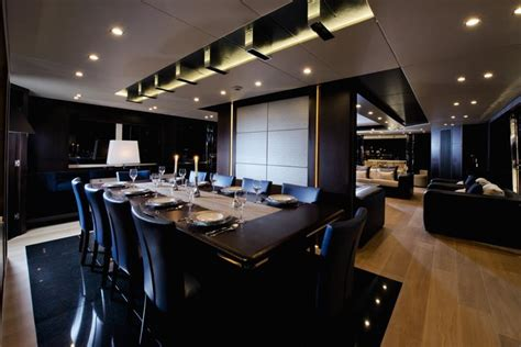 executive dining room 21 luxurious dining room design inspiration