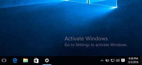 install windows 10 without product key you don t need a product key to install and use windows 10