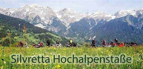 Motorradfahren Holland by Motorrad Touren In Tirol 214 Sterreich Italien Und Schweiz