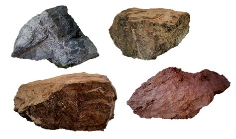 Batu Lava Granito rocks granite limestone 183 free photo on pixabay