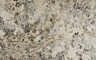 Granite And Granite Countertops Burlington Mississauga Oakville