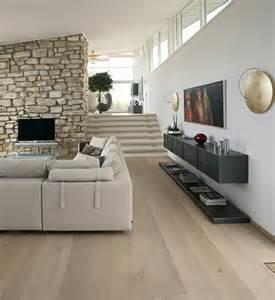 bodenbelag wohnzimmer 15 einrichtungsideen parkett bodenbelag f 252 r haus und garten
