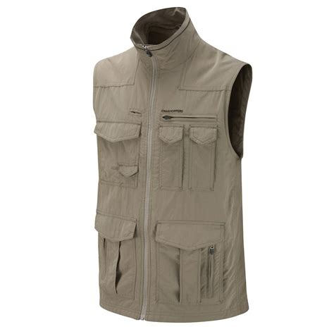 Seven Shirt Natgeo s nosilife pocket vest national geographic store