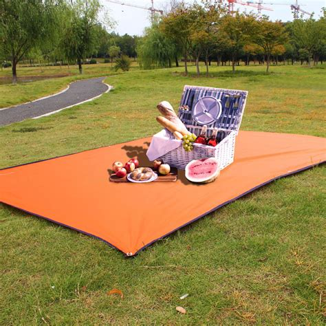 outdoor waterproof rugs waterproof outdoor rugs waterproof outdoor rug wayfair
