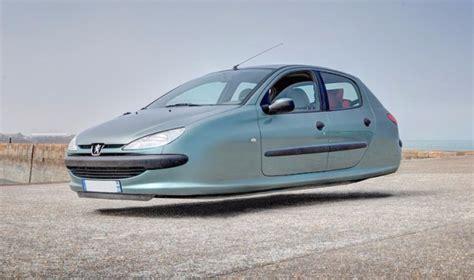 volanti auto se la macchina si trasforma in auto volante wired