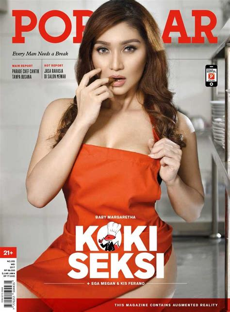what is popular in 2017 jual majalah popular mei 2017 scoop indonesia