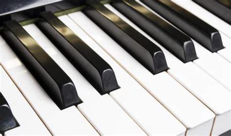 piano   minnesota music teachers association