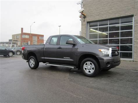 toyota tundra 6 passenger reviews prices ratings with