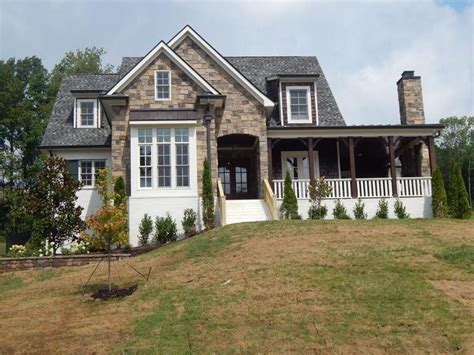 elberton way house plan elberton way house plan 28 images 44 best images about