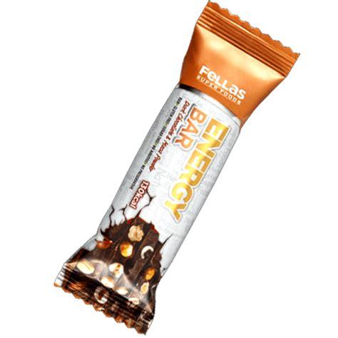 Cocoa Powder Wind Molen 45gr fellas energy bar chocolate maca powder 45 gr aloprotein