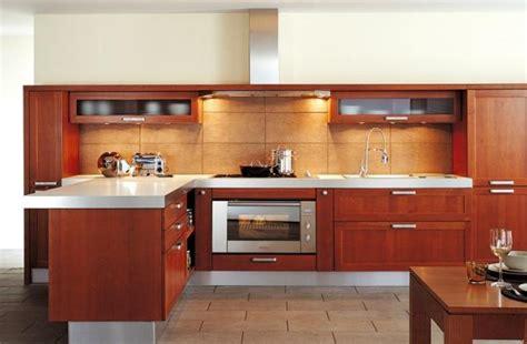 cuisine schmidt 15 cuisine luxueuse schmidt photo 15 25 luxueuse cuisine