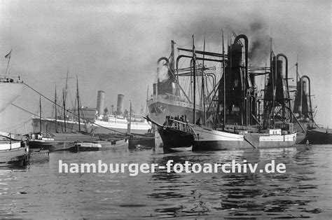 welche schiffe liegen im hamburger hafen hamburgfotos vom hamburger hafen hamburgbilder vom