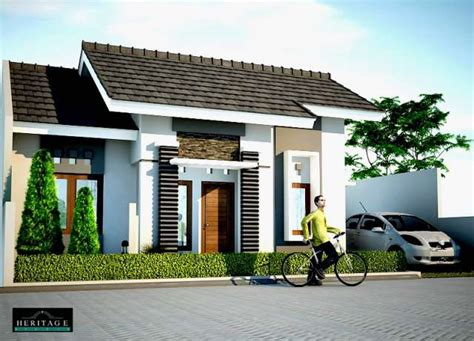 modern bungalow house plans modern bungalows wallpaper box bungalow house design