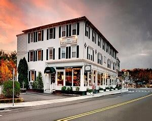 mystic ct bed and breakfast whalers inn