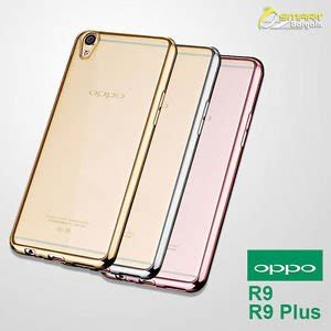 Softcase Oppo Neo 5 List Chrome jual beli list chrome oppo r9 softcase shining
