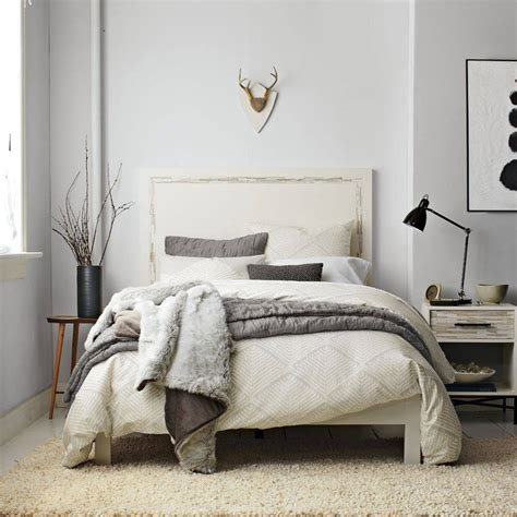 west elm bedrooms from west elm beautiful bedroom zzzz s pinterest