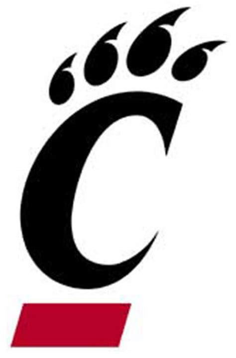 28 Vanity Cabinet Ncaa Cincinnati Bearcats College Logo Wall Accent Decal