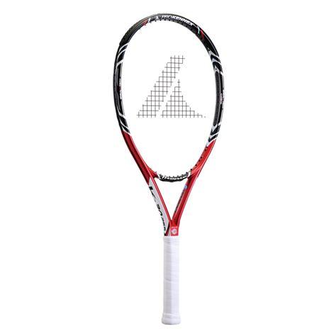 Raket Badminton Pro Kennex Cobra Purple prokennex ki 30 255 tennis racket