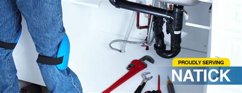 Rapid Response Plumbing by Natick Rapid Response Plumbers Massachusetts Hvac