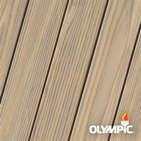 olympic maximum  gal pearl gray semi transparent