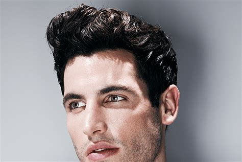 regis hair styles and cuts regis salons 2013 styles the goodfella