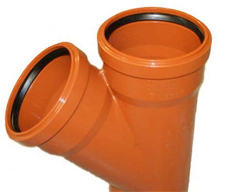 Abwasserrohr Erneuern Kosten by Abwasserrohre Vom Kauf Bis Zum Einbau