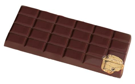 up atrc wht 100g classic 100g bar chocolate mould