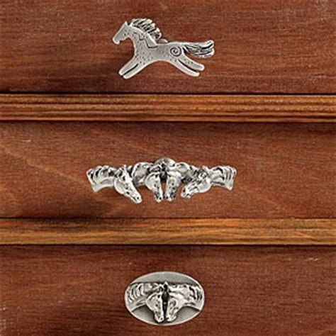 best gifts new drawer pulls