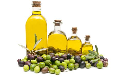 olive home remedies for hair growth