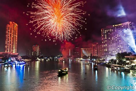 new year in bangkok 5 places to celebrate new year in bangkok 2018 bangkok