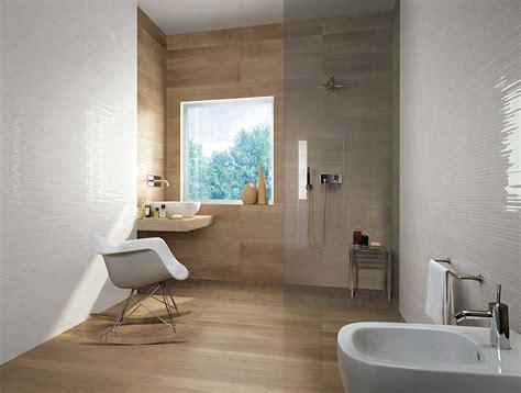 fabbrica piastrelle sassuolo il rivestimento bagno moderno di fap ceramiche orsolini