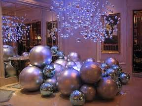In time for christmas christmas decorations ideas