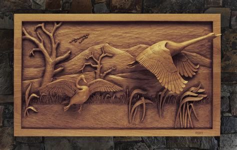 Bone Inlay Chair Relief Wood Carving Plans Diy Free Download Do It Yourself