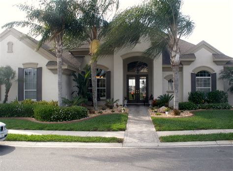 news lakeland fl homes for sale on just reduced homes for