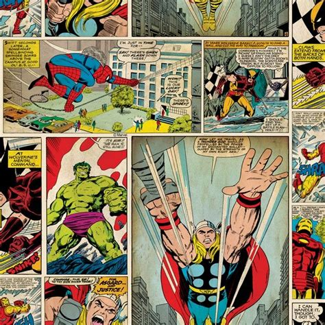 Töff Comic by 17 Best Images About Invitaci 243 N On Pinterest Avengers