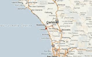 carlsbad location guide