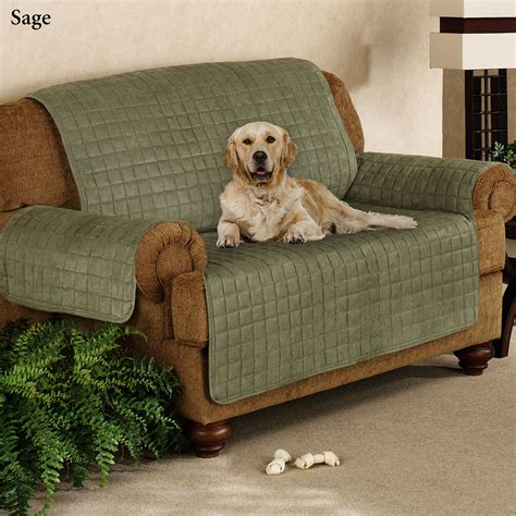 Pet Covers For by Pet Covers For Sofas 16 With Pet Covers For Sofas