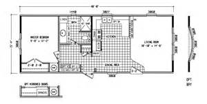mobile tiny home plans 2 bed bath floor plans 16x40 free home design ideas images