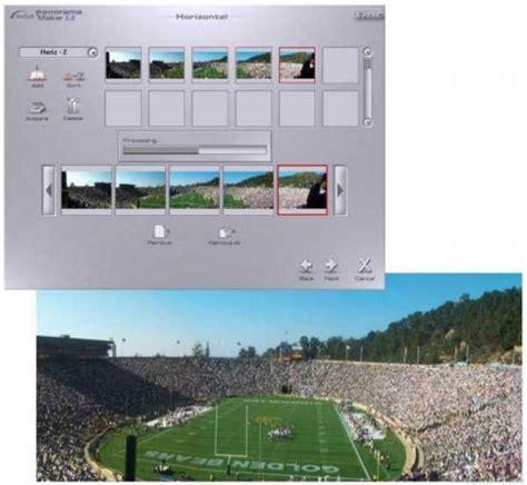 télécharger format factory gratuit mac scenic photos photos panoramiques logiciel gratuit mac