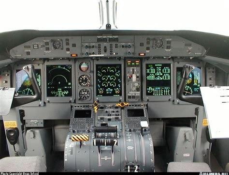 dash 8 400 seating airliners net