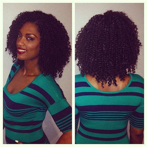 shops in atlanta that braid hair using freetress bohemin by crochet new hair do crochet braids and today is my 1 year