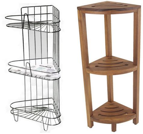 3 tier wooden bathroom caddy choozone some thoughts on fashion and decor