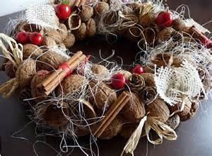 Decorations Handmade - 30 handmade decorations with cinnamon sticks