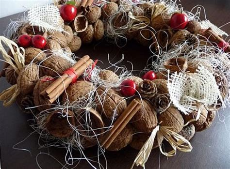 decor handmade 30 handmade decorations with cinnamon sticks